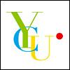 Yokohama City University